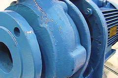 КМ 80-50-200б